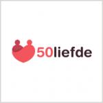 50Liefde