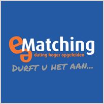 eMatching